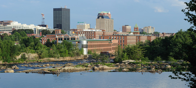 Estate Planning Attorneys Near Me in Manchester, NH