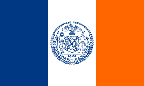 Estate Planning Attorneys Near Me in New York, NY