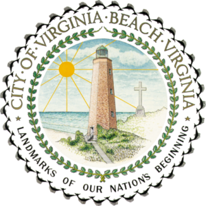 Estate Planning Attorneys Virginia Beach, VA