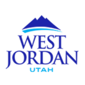 Estate Planning Attorneys Near Me in West Jordan, UT