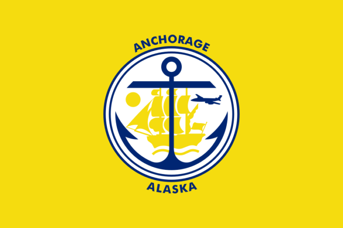 Estate Planning Attorneys in the Anchorage, AK area