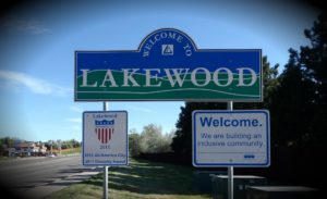Estate Planning Attorneys in Lakewood CO