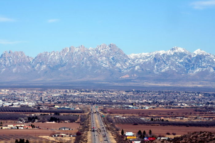 Estate Planning Attorneys Near Me in Las Cruces, NM