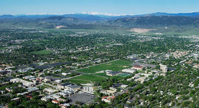 Estate Planning Attorneys in Fort Collins, CO