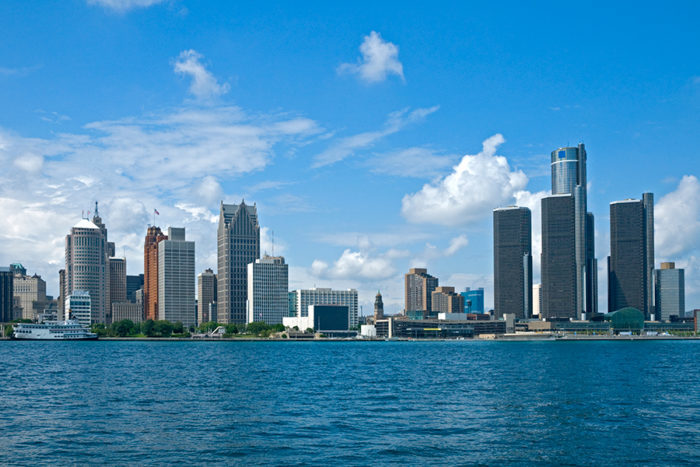 Estate Planning Attorneys in Detroit, MI