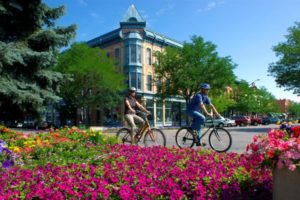 Estate Planning Attorneys Near Me in Fort Collins CO