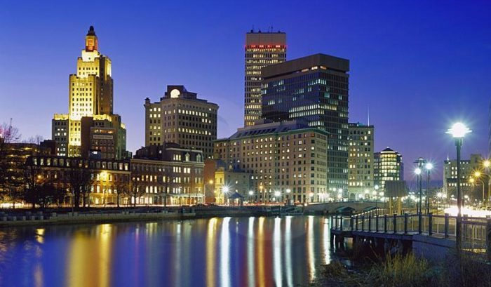 Estate Planning Attorneys Near Me in Providence
