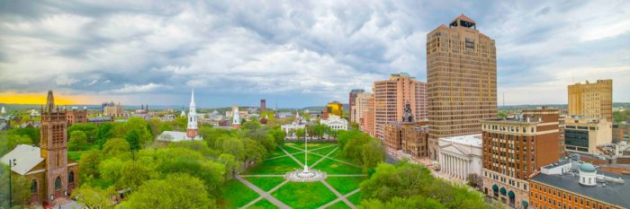 Estate Planning Attorneys Near Me in New Haven, CT