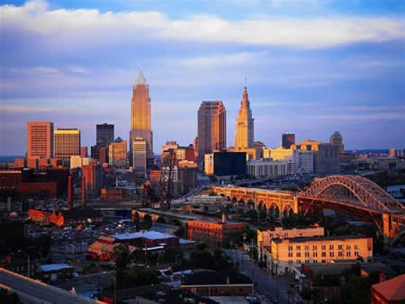 Estate Planning Attorneys in the Cleveland, Ohio area