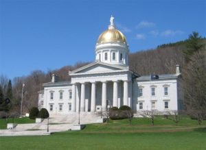 Estate Planning Attorneys in the Montpelier, Vermont area