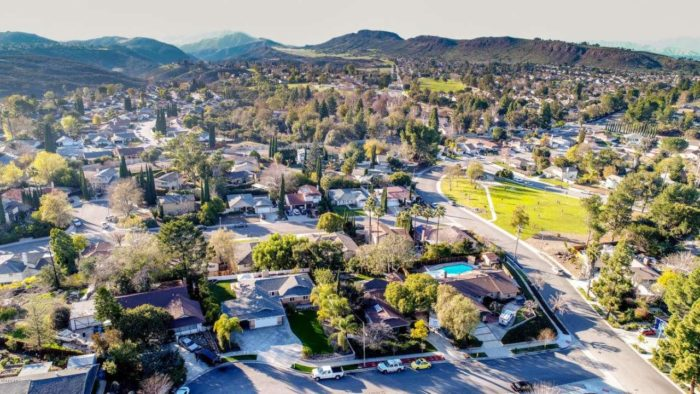 Estate Planning Attorneys in the Thousand Oaks, California