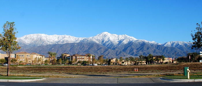 Estate Planning Attorneys Near Me in Rancho Cucamonga, CA