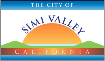Estate Planning Attorneys in the Simi Valley, California
