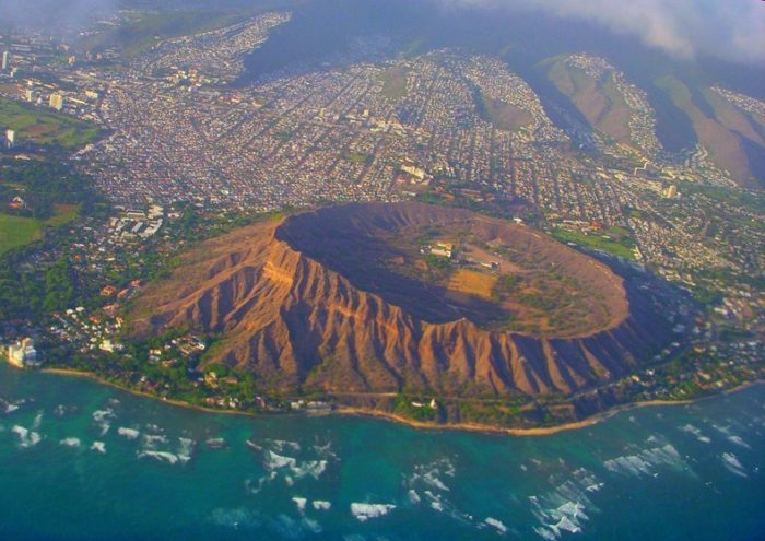 Hawaii Estate Planning Attorneys