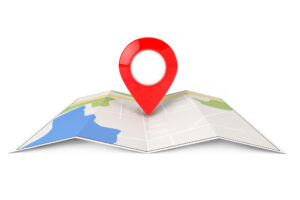 find estate planning attorneys on google maps