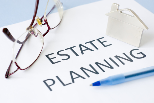 Tips on How to Find a Good Estate Planning Attorney