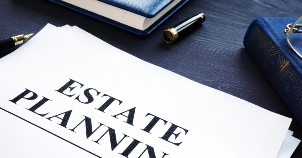 How to Hire a Estate Planning Lawyer