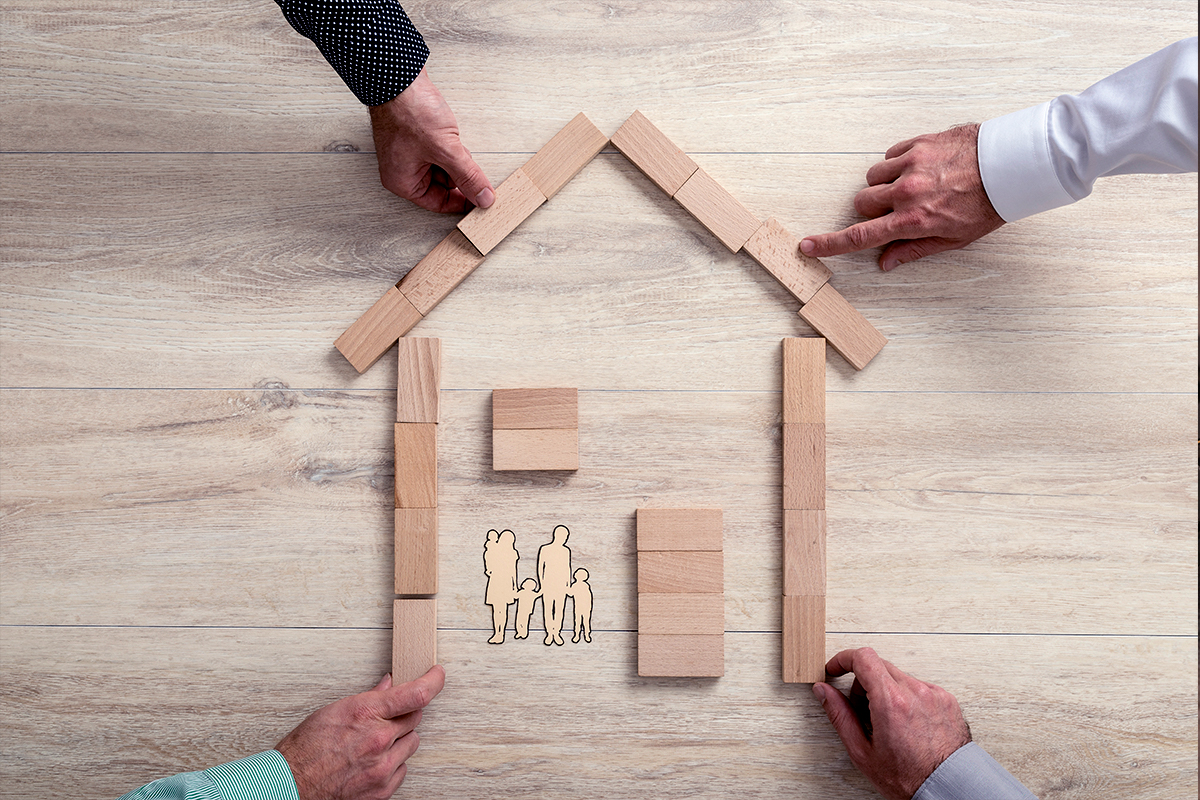 Advanced Estate Planning Advantages