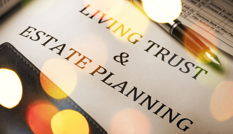 8 Reasons Why You Have to Create an Estate Plan Now