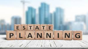 Things You Need To Know About Estate Planning