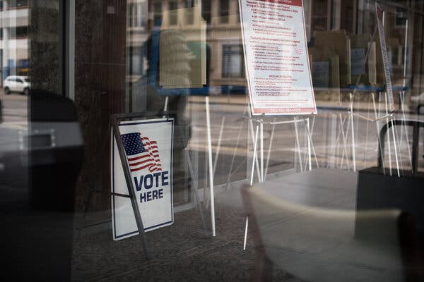 Tax Strategies to Embrace, or Avoid, Before the November Election