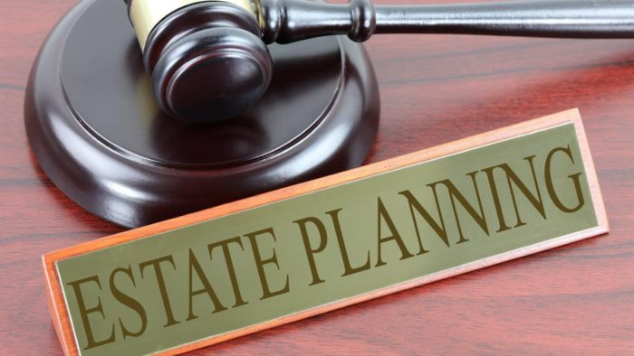 Mistakes of Estate Planning